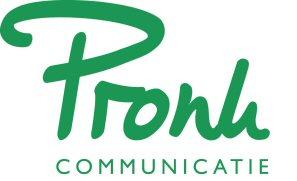 Logo_groen klein